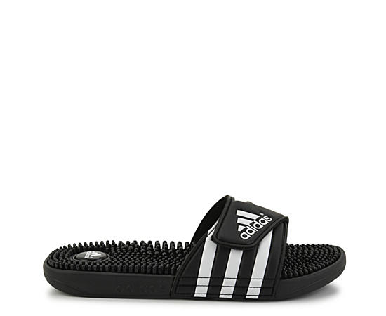 Mens Adissage Slide Sandal