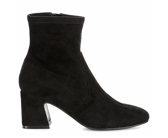 Womens Hayzo Dress Boot