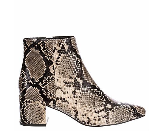 Womens Cardi Boot