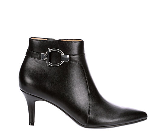 Womens Samara Dress Bootie