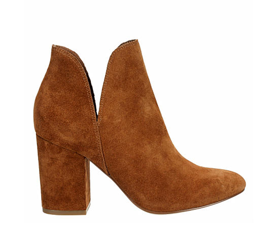 Womens Abby Boot