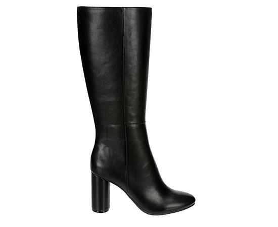Womens Korry Tall Dress Boot