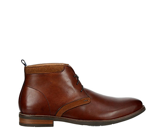 Mens Uptown Chukka Boot