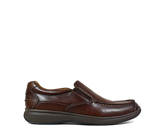 Mens Great Lakes Loafer