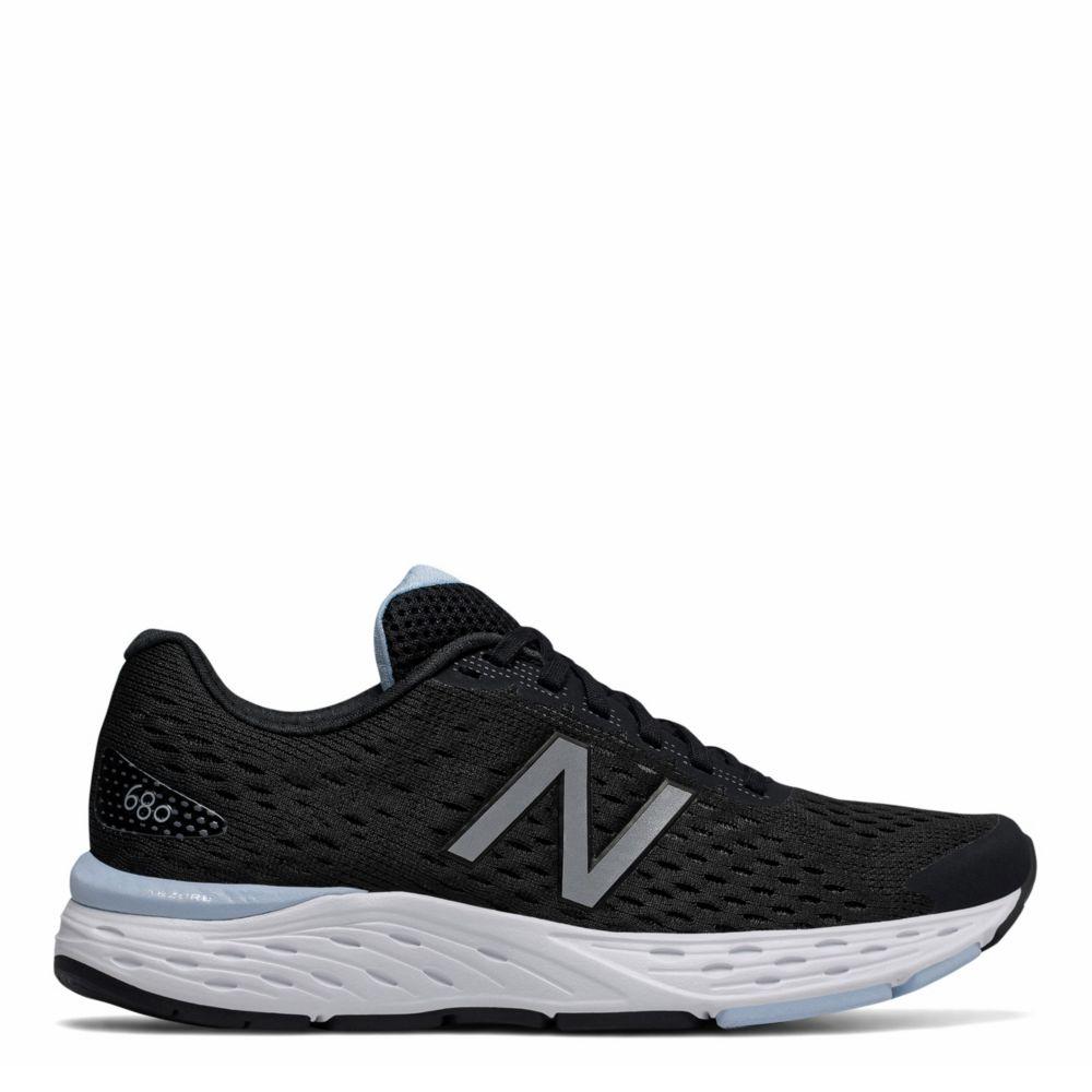 new balance women running