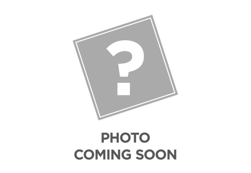 NEW BALANCE Womens 608 V5 Training Shoe - BLACK