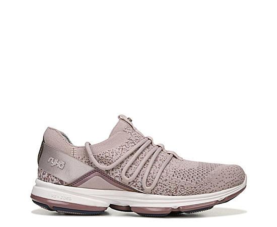 Womens Diffuse Walking Shoe