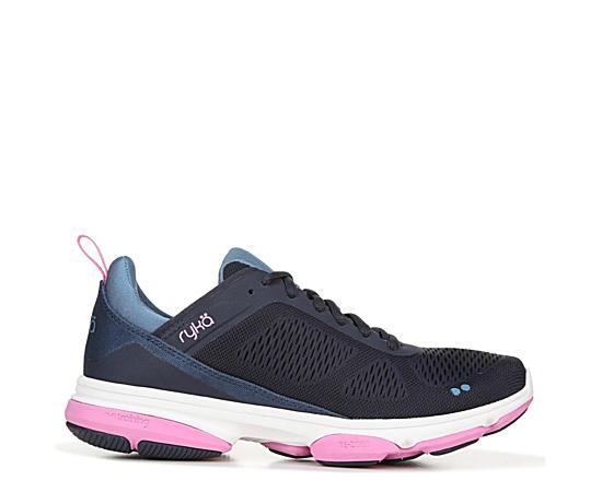 Womens Devotion Walking Shoe