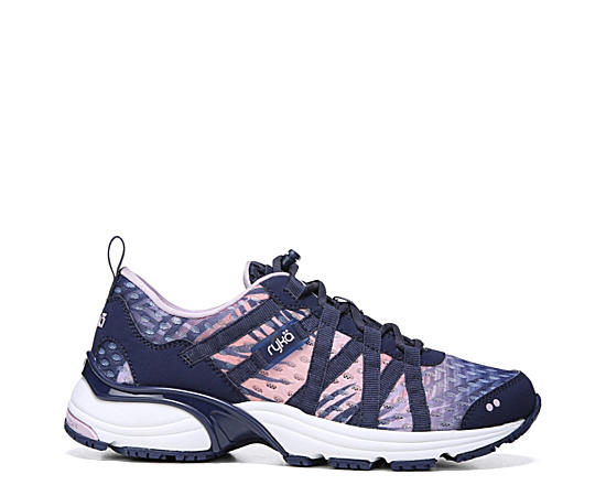Womens Hydro Sport Training Shoe