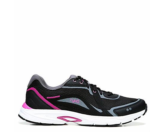 Womens Sky Walk Fit Walking Shoe
