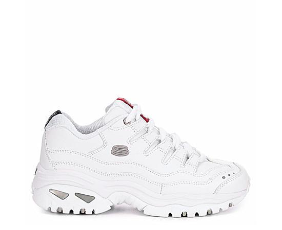 Womens Energy 2250 Sneaker