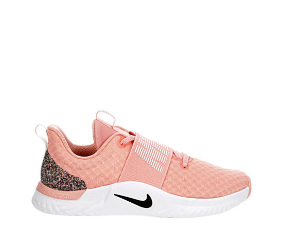 Womens In Season Tr 9 Traning Shoe