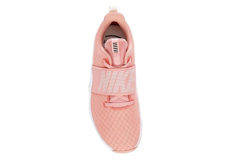 NIKE Womens In Season Tr 9 Traning Shoe - PINK
