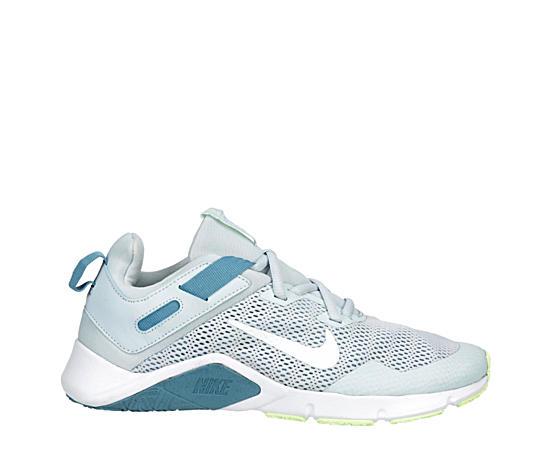 Womens Legend Essential Training Shoe