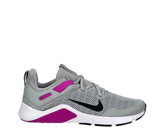 Womens Legend Essential Training Shoe