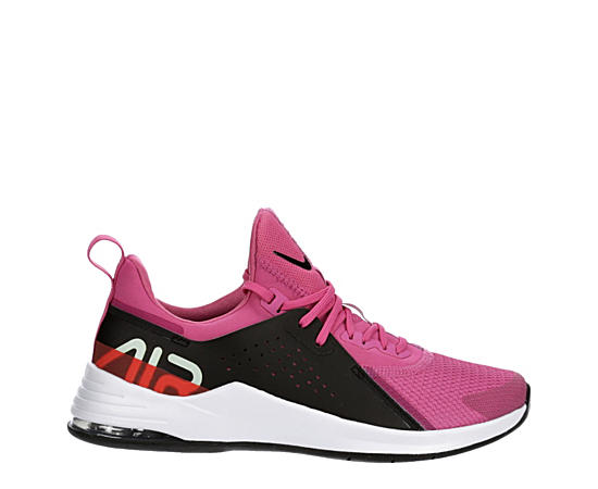 Womens Air Max Bella Tr 3 Training Shoe