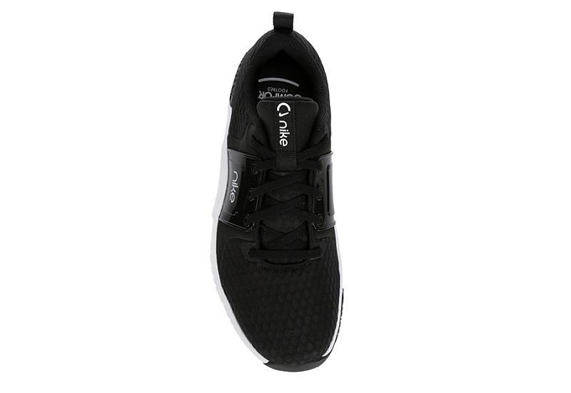 NIKE Womens In Season Tr 10 Training Shoe - BLACK