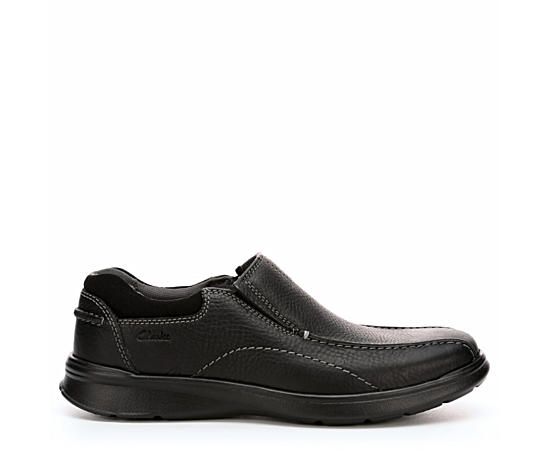 Mens Cotrell Step Casual Loafer