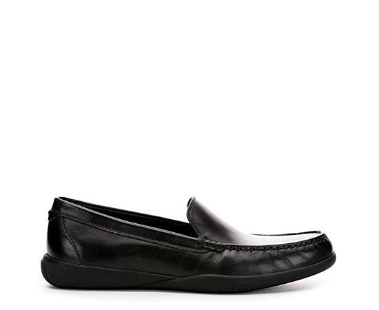 Mens Shepard Venetian Loafer Ii