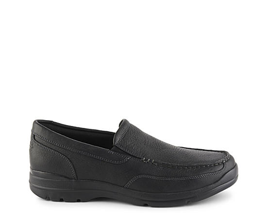 Mens Junction Point Slip On