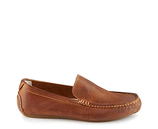 Mens Somerset Venetian Loafer