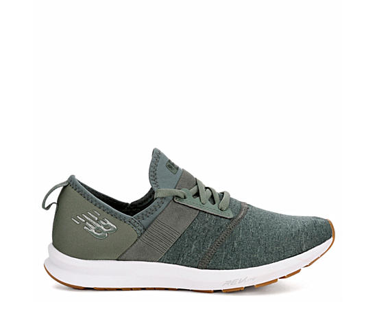 Womens Nergize Training Shoe