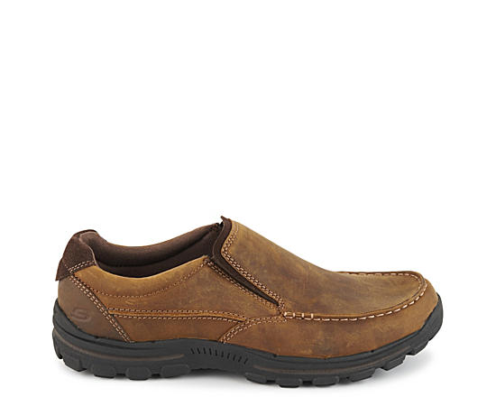 Mens Braver-rayland Relaxed Fit Comfort Loafer