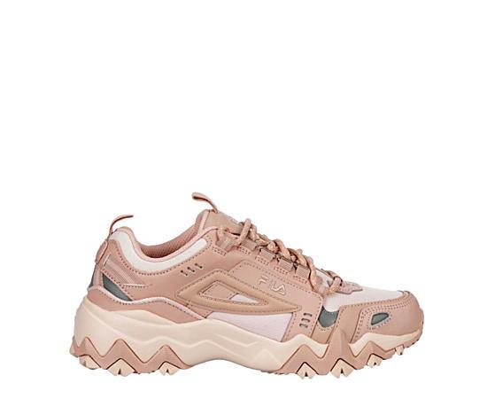 Womens Oakmont Trail Sneaker