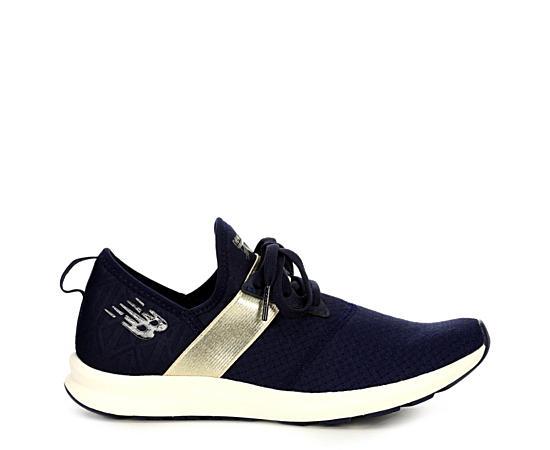 Womens Nergize Training Shoe
