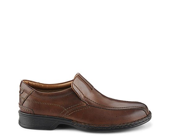 Mens Escalade Step Casual Loafer