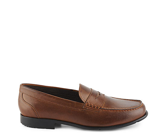 Mens Barnaby Lane