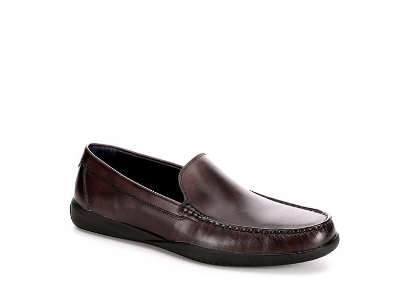 limited edition online Cole Haan Mens shepard vntn loaf... clearance countdown package outlet explore outlet official site QtJRhsRxw