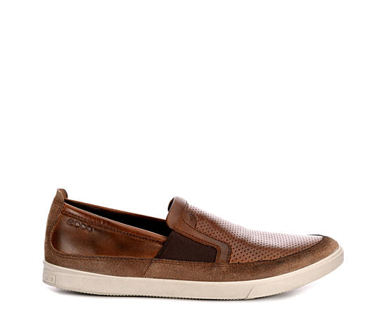 Mens Collin Micro Pf