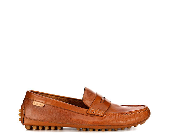 Mens Coburn Penny Driving Loafer