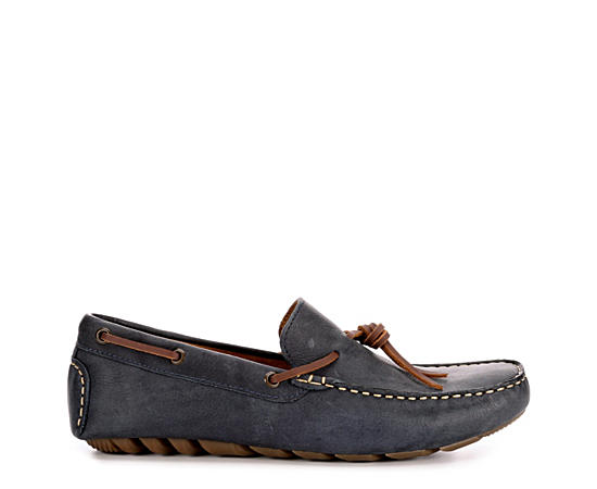 Mens Wagner Casual Loafer