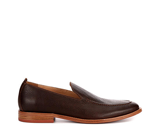 Mens Twain Loafer