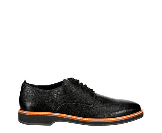 Mens Morris Plain Ox