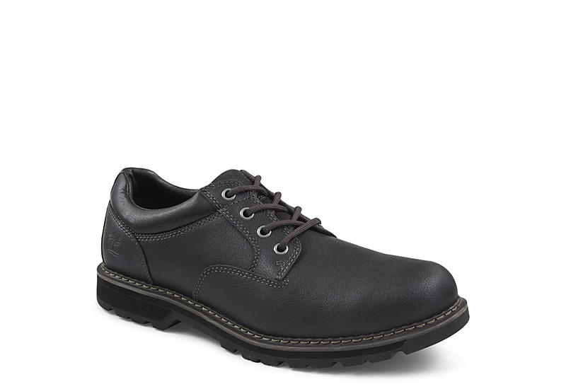 Timberland Mens Woodmont Ox
