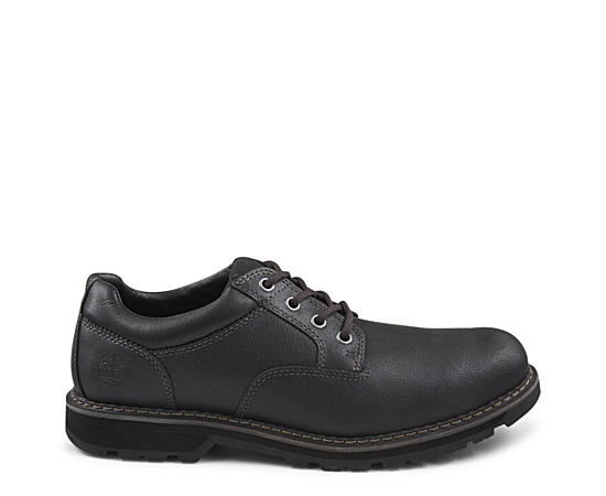 Mens Woodmont Ox