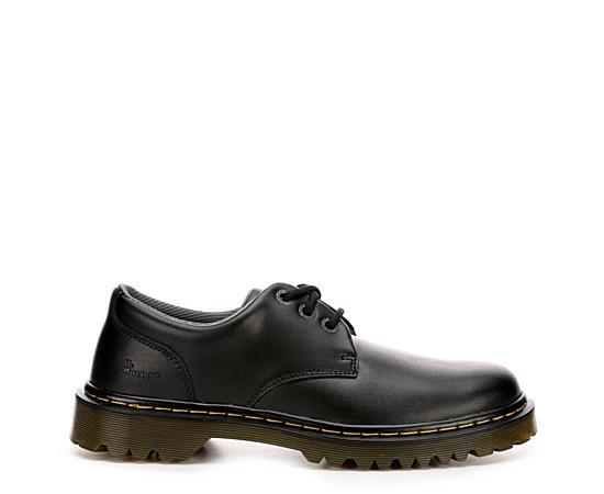 Mens Kent Oxford