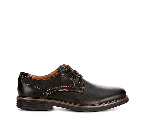Mens Parkway Dress Casual Oxford