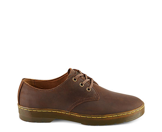 Mens Coronado Oxford