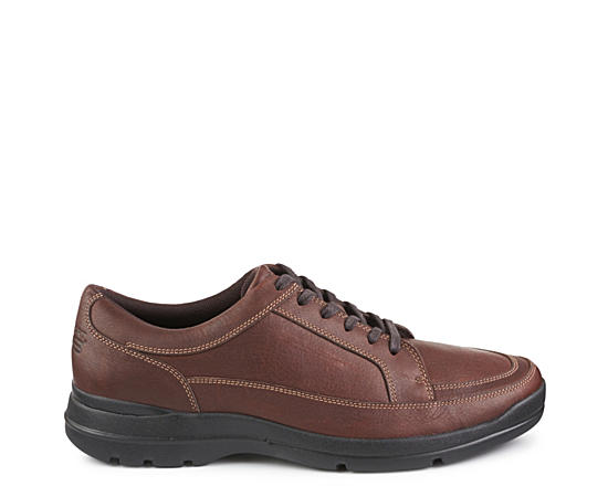 Mens Junction Point Oxford Shoe