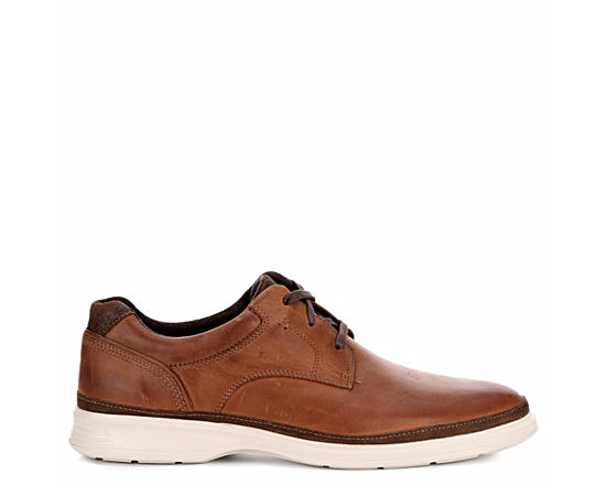 Mens Dressports 2 Go Oxford
