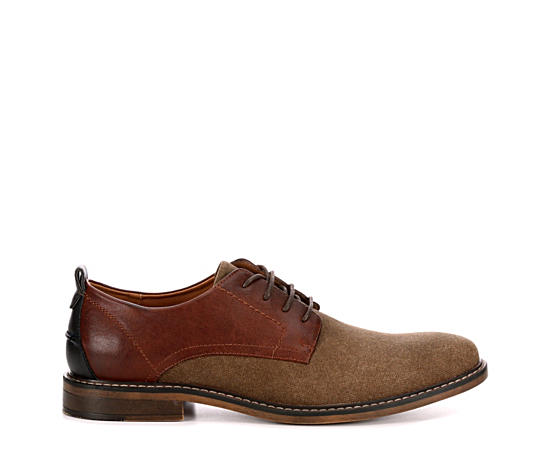 Mens Yanton Oxford