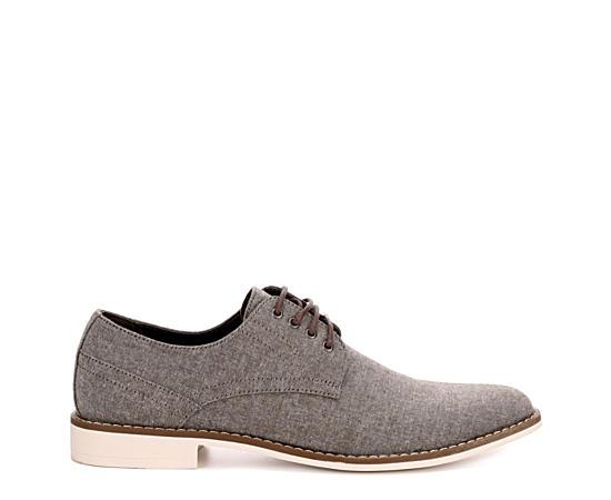 ca60d126c9fa Men s Shoes