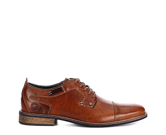 Mens Windsor Dress Casual Oxford