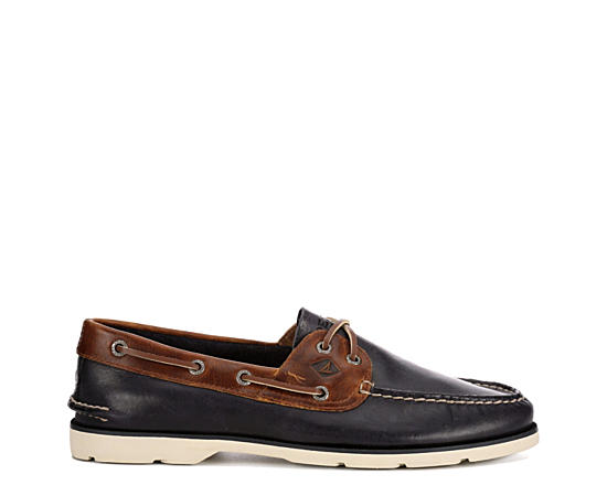 Mens Leeward Crossl