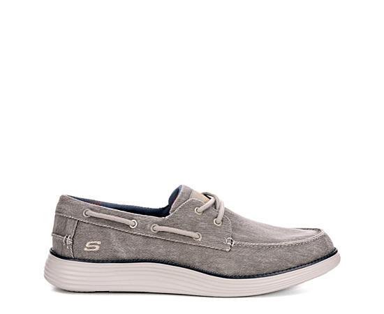 Mens Status 2.0-lorano Canvas Shoe