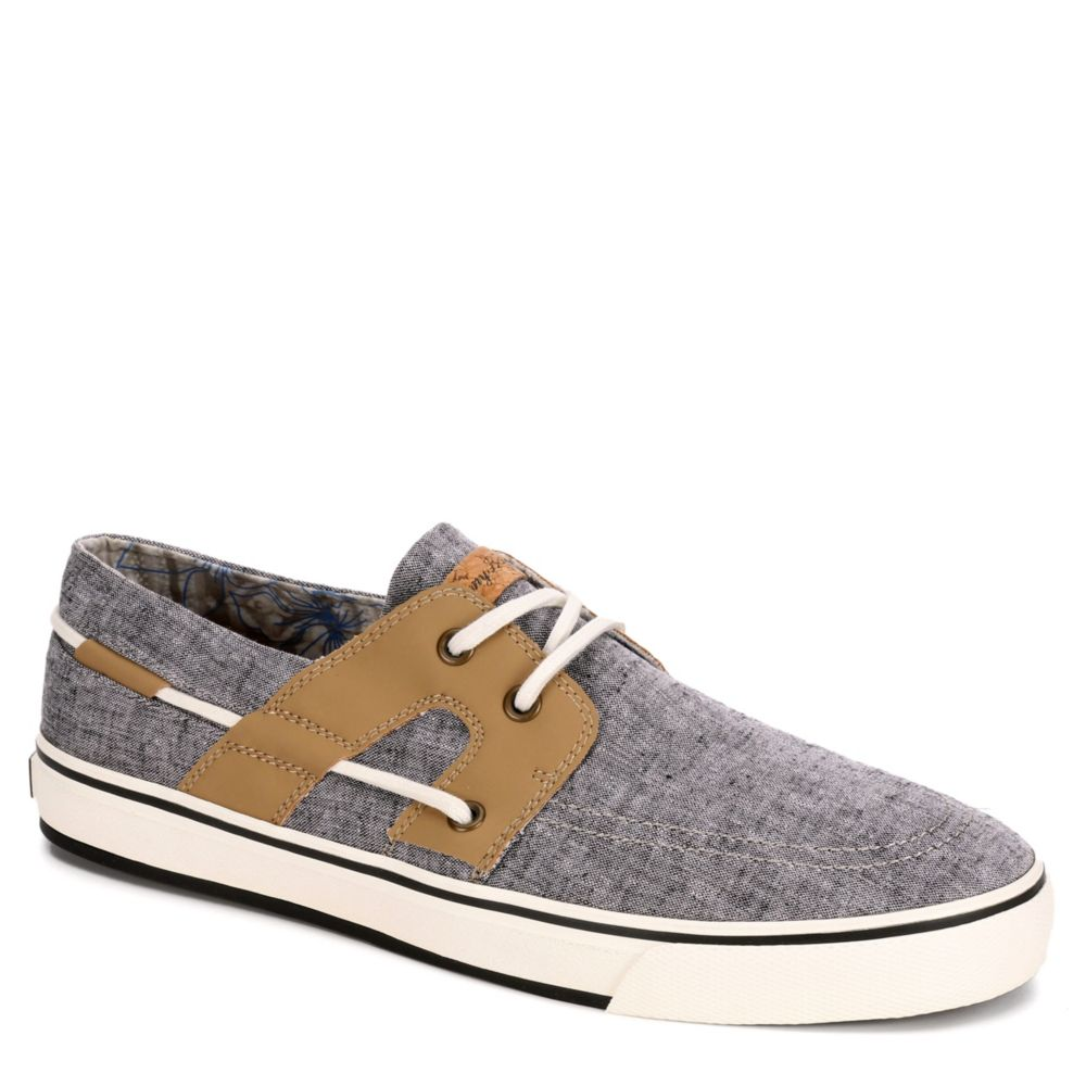 tommy bahama mens shoes